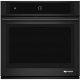 """JennAir - 30"""" Built-In Single Electric Convection"""