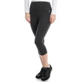 ENERGY ZONE Stretch Active Legging Capri