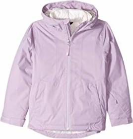 The North Face Kids Clementine Triclimate® (Little