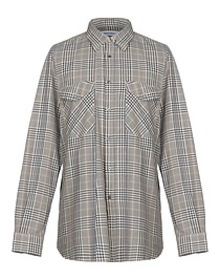 DEPARTMENT 5 - Checked shirt