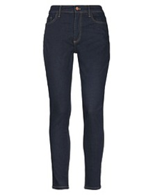 FRENCH CONNECTION - Denim pants