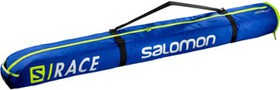 Salomon Extend 1Pair 165+20 Race Ski Bag