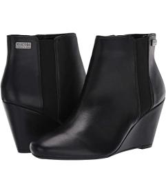 Kenneth Cole Reaction Marcy