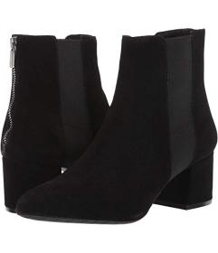 Kenneth Cole Reaction Kick Block Bootie