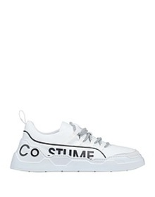 COSTUME NATIONAL - Sneakers