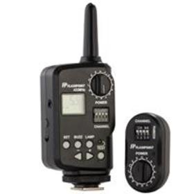 Flashpoint R1 Flashpoint Commander Transmitter and