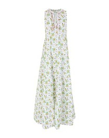 TRUE RELIGION - Long dress