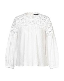 FRENCH CONNECTION - Blouse