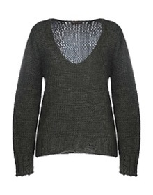 TRUE RELIGION - Sweater