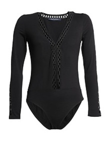 FRENCH CONNECTION - Bodysuits