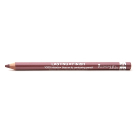 Rimmel 1000 Kisses Lasting Finish Stay On Lip Cont