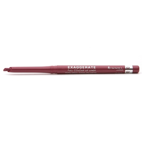 Rimmel Exaggerate Full Colour Automatic Lip Liner