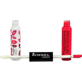 Rimmel Provocalips 16 HR Kiss Proof Lip Color Kiss