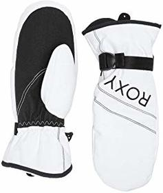 Roxy Roxy Jetty Solid Snow Mitt
