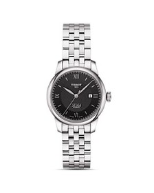 Tissot - Le Locle Watch, 29mm