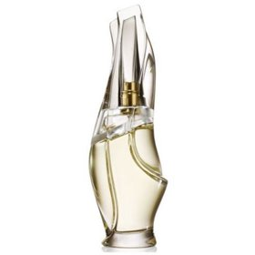($120 Value) Donna Karan Cashmere Mist Eau De Parf