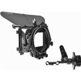 Chrosziel Baseplate Kit for Sony FS7 with Matte Bo