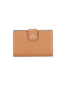 AIGNER - Document holder