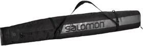 Salomon Original 1Pair Ski Sleeve