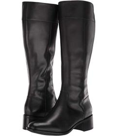 Cole Haan Cora Riding Boot