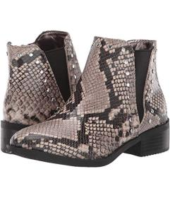 Steve Madden Kids Candyy (Little Kid\u002FBig Kid)