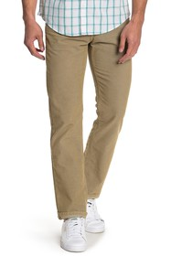 PAIGE Normandie Chino Pants