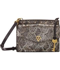 Fossil Stevie Crossbody Handbag
