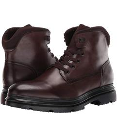Kenneth Cole New York Carter Boot