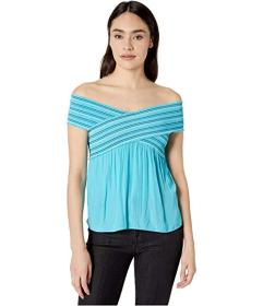 RAMY BROOK Charley Top
