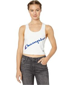 Champion Authentic Crop Top