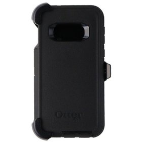 OtterBox Defender Series Case and Holster for Sams