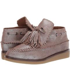 Aerosoles Martha Stewart Shirley
