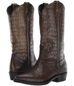 Frye Billy Pull-On