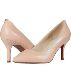 Cole Haan The Go-To Stiletto Pump 75mm