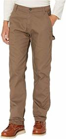 Dickies Stretch Duck Carpenter Pants