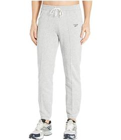 Reebok Training Essentials French Terry Pants