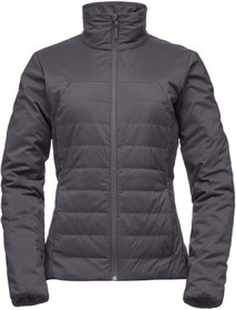 Black Diamond First Light Insulated Jacket - Women