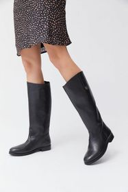 UO Judy Riding Boot