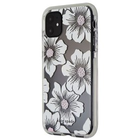 Kate Spade Defensive Hardshell Case for iPhone 11