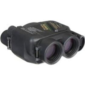 Fujinon 14x40 Techno-Stabi IS Roof Prism Binocular