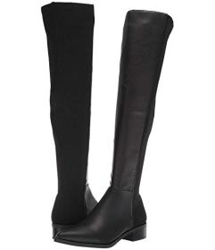 Steve Madden Jolly Over-the-Knee Boot