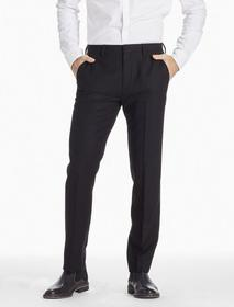 Lucky Brand Ace Rider Suit Pant