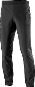 Salomon RS Warm Soft-Shell Pants - Men's