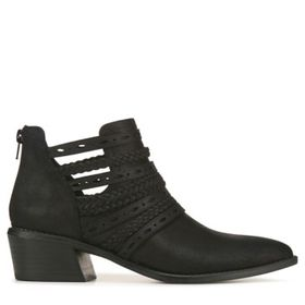 Fergie Women's Expedition Ankle Bootie