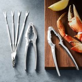 Open Kitchen by Williams Sonoma Seafood Set
