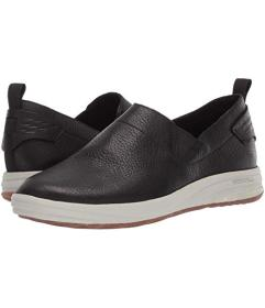 Merrell Gridway Moc Leather