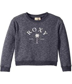Roxy Kids Two Trees Top (Little Kids\u002FBig Kids
