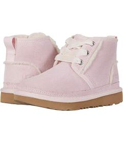 UGG Kids Neumel II Spill Seam (Little Kid\u002FBig