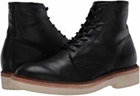 Frye Bowery Weekend Lace-Up