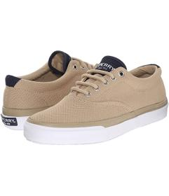 Sperry Striper LL CVO Knit